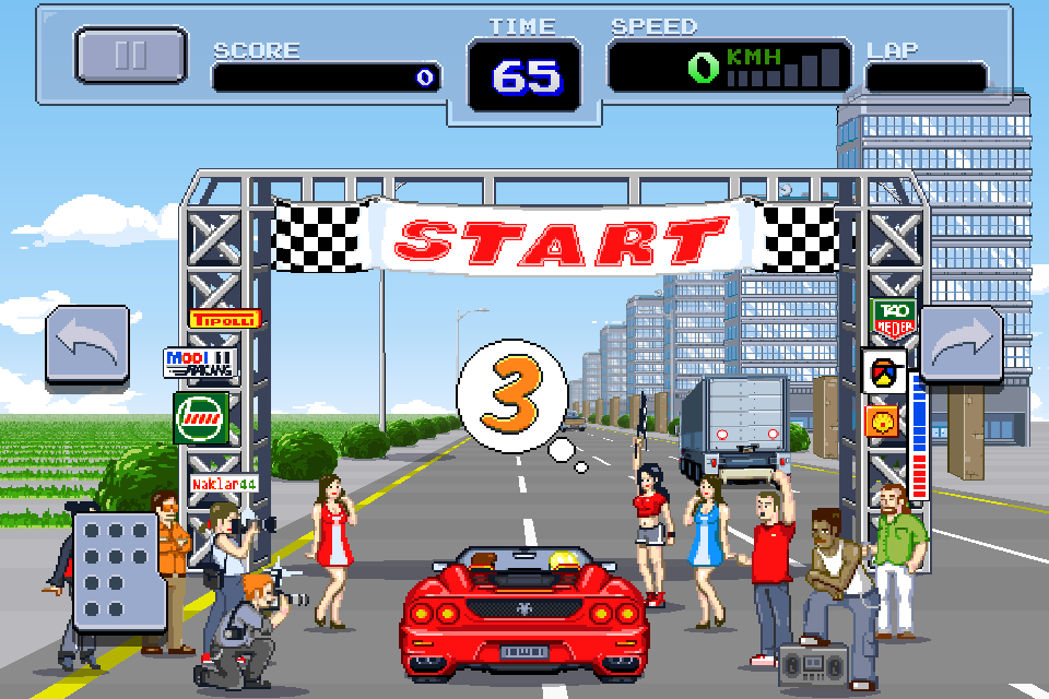 ff2_01_sshot_start_960